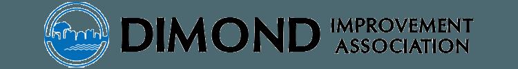 Dimond Improvement Association